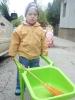 Falutakarítás 2012_2