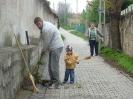 Falutakarítás 2012_3